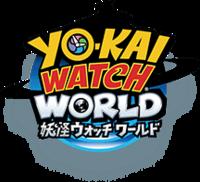 YW World logo.PNG
