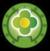 Restoration attribute icon.PNG