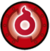 Fire attribute icon.PNG