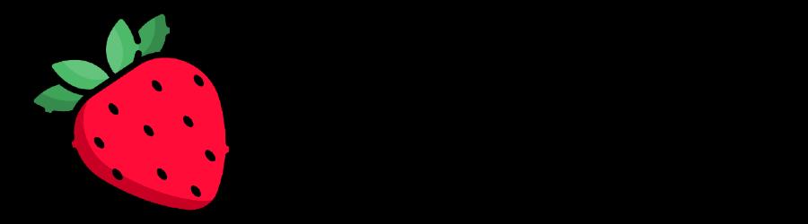 Yumekateam logo black.png