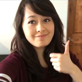 Jaiden Animations2.png
