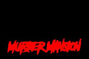 Murder mansion logo.png