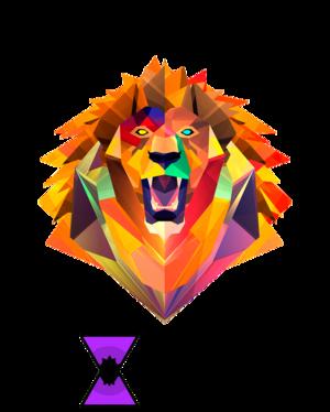 Zendari Song Contest 4 Logo.png