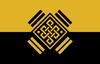 Flag of Pashani.png