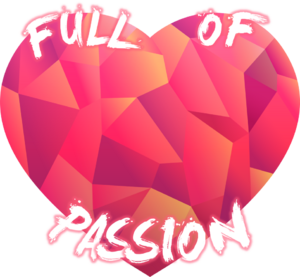 Full of Passion.png
