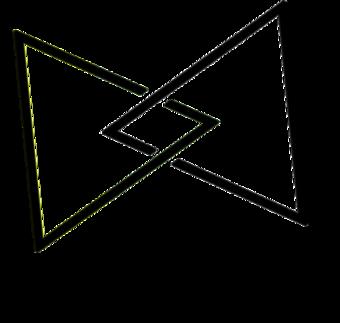 Themedari Logo.png