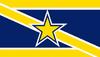 Flag of Difarela.png