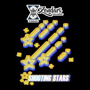 Zendari Song Contest 11 Logo.png