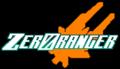 ZeroRanger logo.png