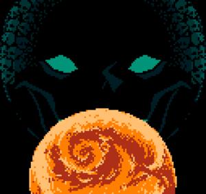 Green Orange behind planet.png