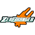 ZeroRanger Wiki logo.png